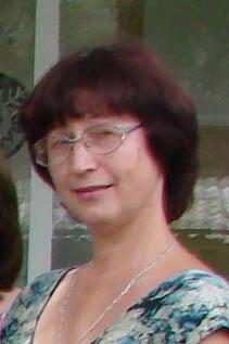 ратнер наталья александровна диетолог